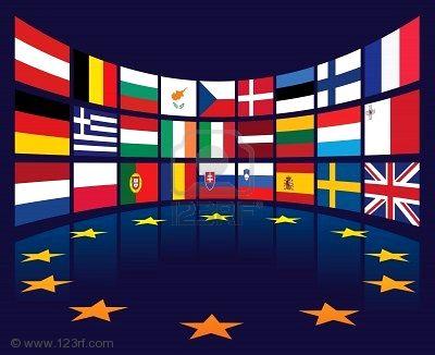 Alla fine la Commissione Europea ha battuto un colpo