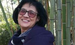 Giovanna Saporito