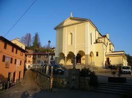 Bioglio Chiesa