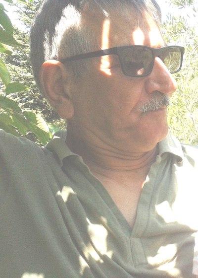 Giuseppe Peluso a proposito dei dati dell'Osservatorio Ambientale della Valle del Mercure