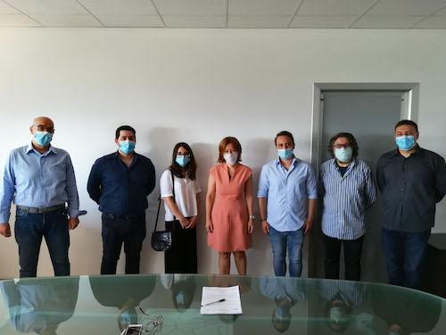L'Irccs Crob assume 5 giovani anestesisti