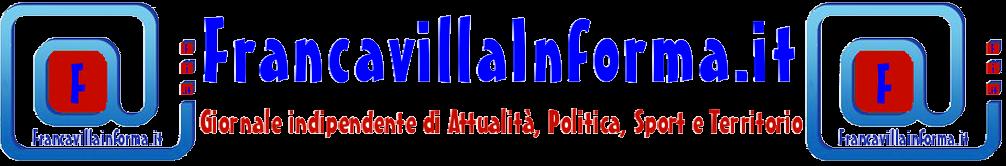 Francavilla Informa
